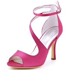 wedding shoes pink women s pink wedding shoes