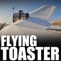 Flying Toasters Screensaver Download Flying Toaster Screensaver On Mac Flite Test
