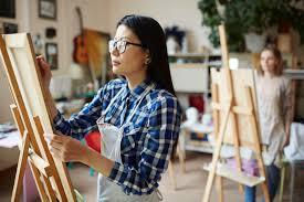 11 jobs for creative types hiring now glassdoor blog