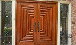 Kitchen Cabinet Wood Choices Make Entry Door Choice Image Doors Design Ideas
