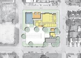 Catholic Church Floor Plans by St Nicholas Catholic Church Houston U2013 Merriman Holt Powell