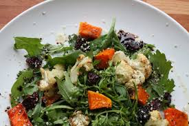 healthy recipes for thanksgiving dinner two healthy recipes for your thanksgiving leftovers