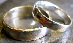 old wedding rings images Where to sell old wedding rings image of wedding ring enta jpg