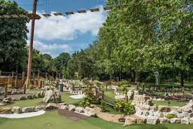rates special offers opening times putt in the park mini golf
