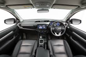 new toyota 2016 new toyota fortuner 2016 auto cars
