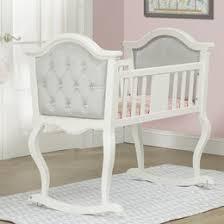baby furniture black friday deals nursery furniture you u0027ll love wayfair