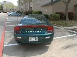 trunk light on 2gen coupe 2gstratus