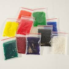 Cheap Vases For Sale In Bulk Water Beads Discount Water Beads Cheap Decorative Accents Water