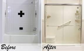 home design ideas for the elderly bathrooms for seniors bathroom remodel for elderly bathroom design