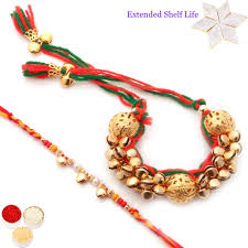 buy rakhi for rakhis online gungroo bangle bhaiya bhabhi