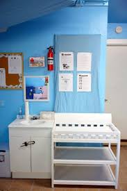 The Changing Table Okc Happy Home 24 Hour Childcare Care Oklahoma City Ok