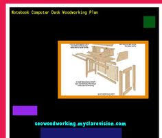 plywood computer desk plans 200635 woodworking plans and