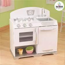 cuisine jouet pas cher cuisine bois pas cher cuisine en bois jouet pas cher cuisine bois