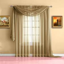 Gold And White Curtains White Gold Curtains Curtain Drapes Gold White White House East