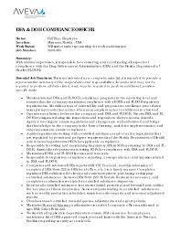 resume sle format word document bank compliance officersume exle templates healthcare