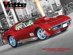69 corvette stingray split window black corvette stingray 1969 vemp 1010w 1969 chevy corvette