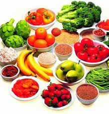 what to eat to gain muscle mass fast how to gain muscle mass on