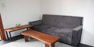 Nice One Bedroom Apartments by Nice One Bedroom Apartment For Rent In Siem Reap