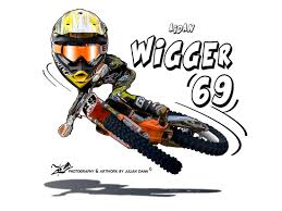 beer goggles motocross dirtbike cartoon motocross dirt bike cartoon artwork dirt