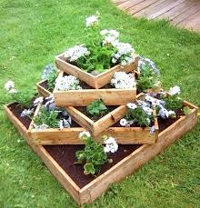 Planting Ideas For Small Gardens Planter Garden Ideas View Gallery Small Garden Planting Ideas