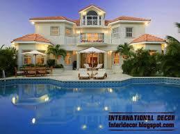 house modern design 2014 modern exterior villa designs ideas 2013 modern exterior houses