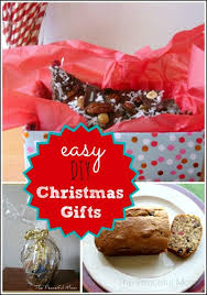 save money 3 easy diy gift ideas that don u0027t look cheap the