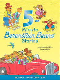 berenstain bears archives creative madness