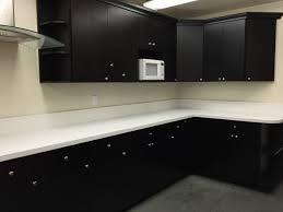 Kitchen Stock Cabinets Kitchen Best Rta Cabinets Stock Cabinets Maple Cabinets Corner