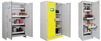 Safe Cabinet Laboratory File Cabinet Hazardous Material Storage Www Priorit De