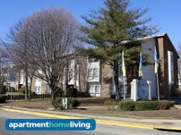 bristow apartments for rent bristow va