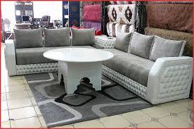 canap pour studio table basse table basse pour studio fresh jeté pour canapé 29