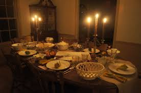 thanksgiving topics from scratch holidays thanksgiving tablescaping part 3 u2013 from
