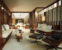 zen design collection zen inspired furniture photos the latest