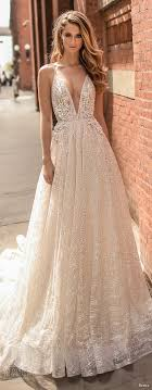 2 wedding dress 2018 wedding dress trends to part 2 necklines and other