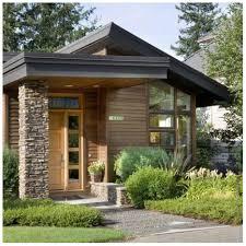 Small Home Designs Photo Small House With Ideas Picture 57940 Fujizaki