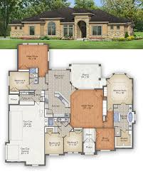 us homes floor plans sterling homes