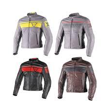 mens bike riding jackets dainese blackjack mens male leather motorcycle bike riding