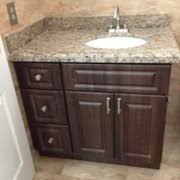 Premium Kitchen Cabinets  Photos Cabinetry  W Th St - Kitchen cabinets hialeah
