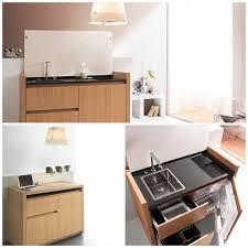 Mini Kitchen Designs 28 Micro Kitchen Design Tiny Kitchen Houzz Very Small