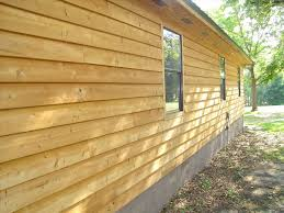 Pinterest For Houses by Different Siding For Houses Cariciajewellerycom