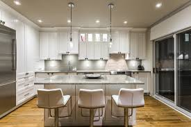 1463 Best Kitchens Images On Soll Solutions Home