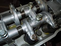 mazda b2200 valve are ticking mazdabscene com mazda truck owners and enthusiasts