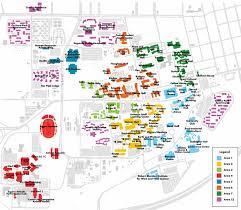 davis map iet area map