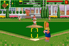 Backyard Baseball Download Mac Play Backyard Baseball Online Download Games Online Play