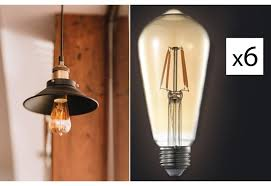 edison vintage light bulbs antique lighting