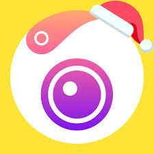 camera360 free apk camera360 selfie sticker 9 0 2 apk for free on your