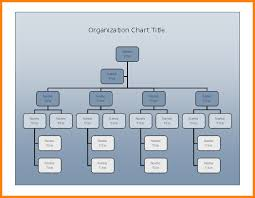 organizational chart template excel tr001158881 png letter