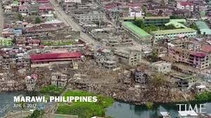 isis in the philippines the battle for marawi city