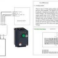 100 wiring diagram star delta schneider star delta
