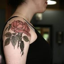 wonderland tattoo 32 photos u0026 18 reviews tattoo 7036 se 52nd